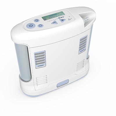 Portable Oxygen Concentrator G3